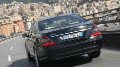 Mercedes Classe S Carl Benz - Immagine: 7