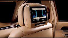 Mercedes Classe S Carl Benz - Immagine: 17