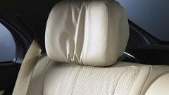 Mercedes Classe S Carl Benz - Immagine: 18