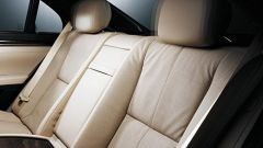 Mercedes Classe S Carl Benz - Immagine: 19