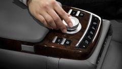 Mercedes Classe S Carl Benz - Immagine: 21