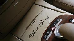 Mercedes Classe S Carl Benz - Immagine: 22