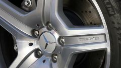 Mercedes Classe S Carl Benz - Immagine: 24