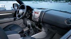 Nuovo Mazda BT-50 - Immagine: 5