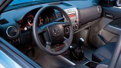 Nuovo Mazda BT-50 - Immagine: 6