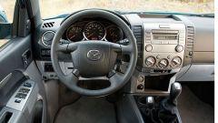 Nuovo Mazda BT-50 - Immagine: 7