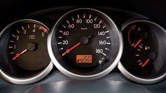 Nuovo Mazda BT-50 - Immagine: 8
