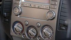 Nuovo Mazda BT-50 - Immagine: 10