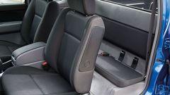 Nuovo Mazda BT-50 - Immagine: 12