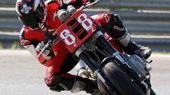 Harley Davidson XR 1200 Trophy - Immagine: 17