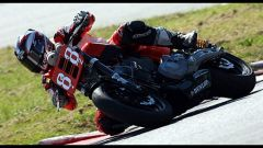 Harley Davidson XR 1200 Trophy - Immagine: 27