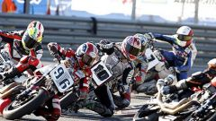 Harley Davidson XR 1200 Trophy - Immagine: 35