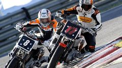 Harley Davidson XR 1200 Trophy - Immagine: 36