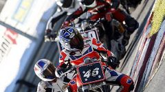 Harley Davidson XR 1200 Trophy - Immagine: 37