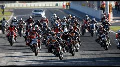 Harley Davidson XR 1200 Trophy - Immagine: 38