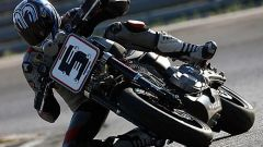 Harley Davidson XR 1200 Trophy - Immagine: 41
