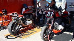 Harley Davidson XR 1200 Trophy - Immagine: 51