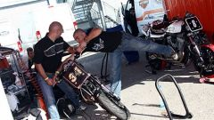 Harley Davidson XR 1200 Trophy - Immagine: 55
