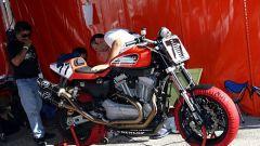 Harley Davidson XR 1200 Trophy - Immagine: 57
