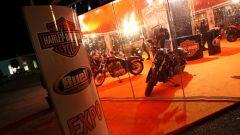 Harley Davidson XR 1200 Trophy - Immagine: 59