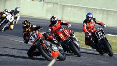 Harley Davidson XR 1200 Trophy - Immagine: 63