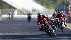 Harley Davidson XR 1200 Trophy - Immagine: 65