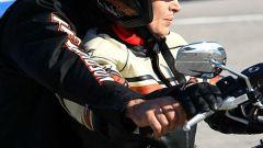Harley Davidson XR 1200 Trophy - Immagine: 70