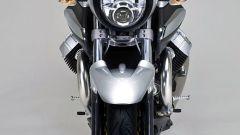 Moto Guzzi 1200 Sport 4V - Immagine: 6