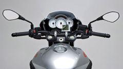 Moto Guzzi 1200 Sport 4V - Immagine: 7