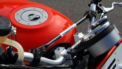 Harley Davidson XR 1200 Trophy - Immagine: 11