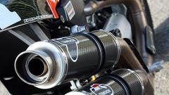 Harley Davidson XR 1200 Trophy - Immagine: 12