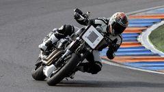Harley Davidson XR 1200 Trophy - Immagine: 15
