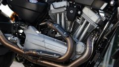 Harley Davidson XR 1200 Trophy - Immagine: 19