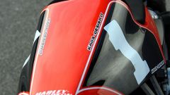 Harley Davidson XR 1200 Trophy - Immagine: 22