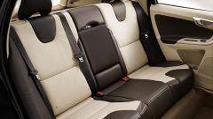 Volvo XC60 - Immagine: 2