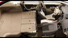 Volvo XC60 - Immagine: 7
