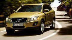 Volvo XC60 - Immagine: 12