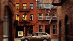Volvo XC60 - Immagine: 21
