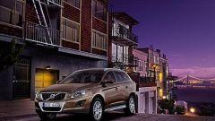 Volvo XC60 - Immagine: 22