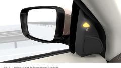Volvo XC60 - Immagine: 27