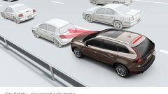 Volvo XC60 - Immagine: 29