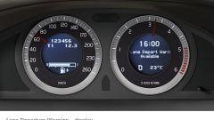 Volvo XC60 - Immagine: 35