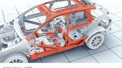 Volvo XC60 - Immagine: 43
