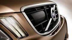 Volvo XC60 - Immagine: 60