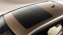 Volvo XC60 - Immagine: 61