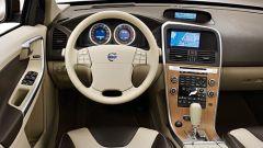 Volvo XC60 - Immagine: 65
