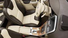 Volvo XC60 - Immagine: 67