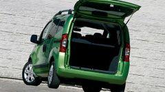 Fiat Qubo - Immagine: 1