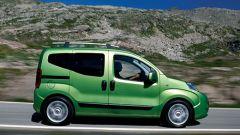 Fiat Qubo - Immagine: 11