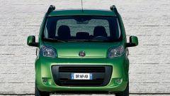 Fiat Qubo - Immagine: 13